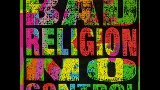 Bad Religion - Fuck you Lyrics