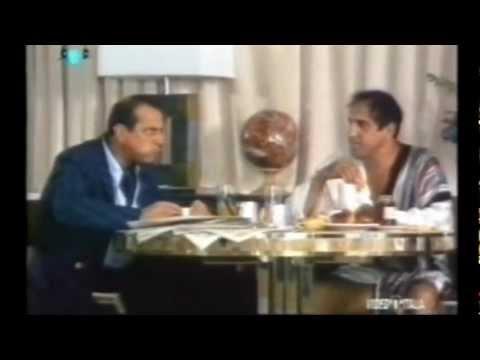 Adriano Celentano - Joan Lui - L'Uomo Perfetto (HD) 2012