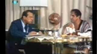 Video Adriano Celentano - Joan Lui - L'Uomo Perfetto (HD) 2012 download MP3, MP4, WEBM, AVI, FLV April 2018