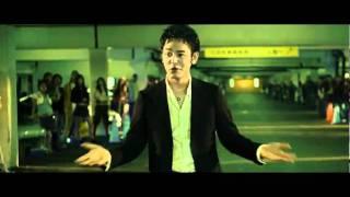 Клип по кф Тройной Форсаж Токийский Дрифт.mp4