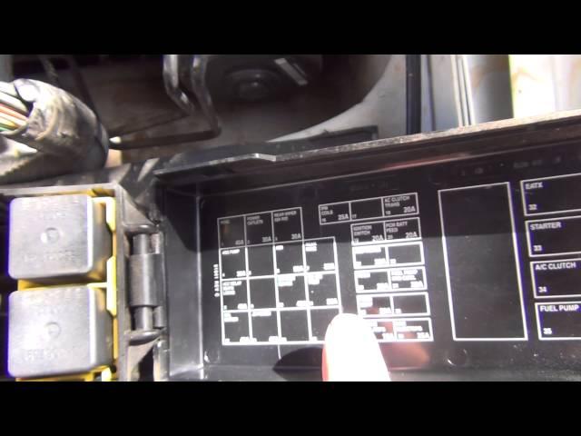 Automatic gate opener (air ram) - TravelerBase - Traveling