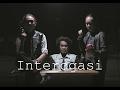 INTEROGASI | Action Comedy Short Movie