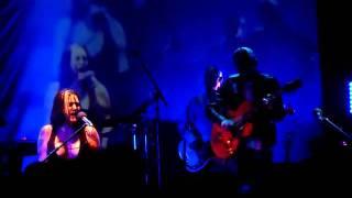Beth Hart and Joe Bonamassa- Sinner's Prayer LIVE!!!