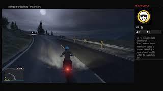 Grand Theft Auto parte 3