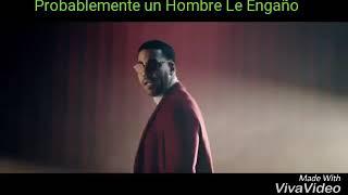 Anuel AA - Ella Quiere Beber (remix)ft Romeo Santos Estado Para Whatsapp