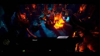 Darksiders Genesis Playthrough Part 11