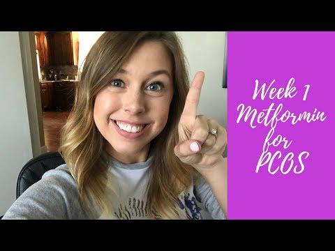 metformin-for-pcos-|-week-1