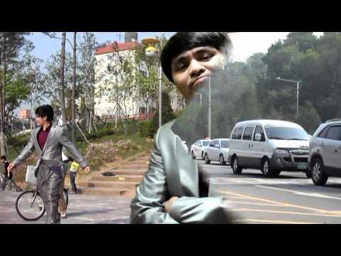 video hong ngu mang ten em-2011