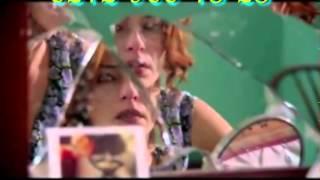 Repeat youtube video Ayça Bingöl Sevişme Sahnesi