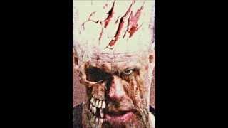 Marulk Bastard - Pray In Vain
