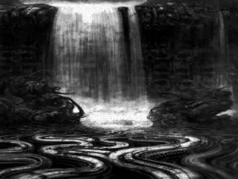 ▓▓ inade - the veil of eternal unity ▓▓