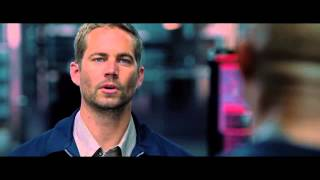 Fast and Furious 6 Free download [Torrent]