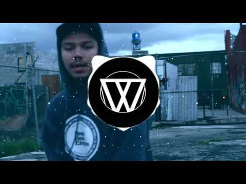 Phora Move Too Fast Instrumental By Loko Man Mp3 Download