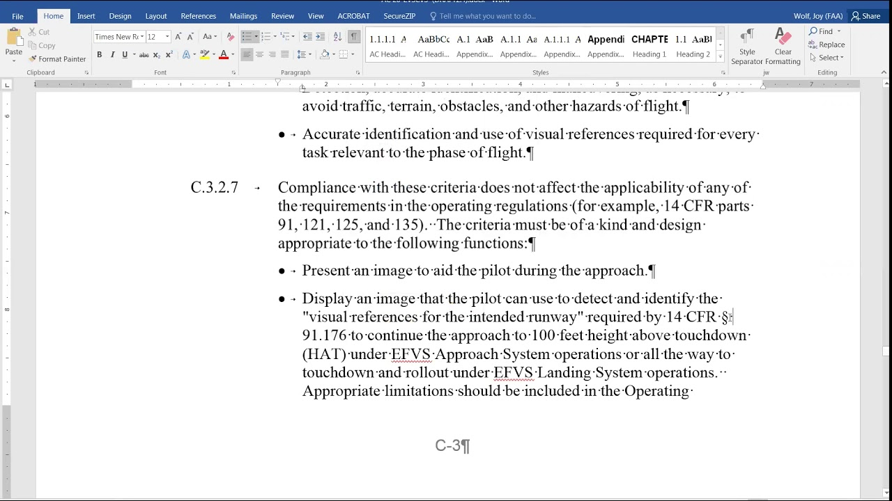 Statute Section Symbol Image Collections Meaning Of Text Symbols
