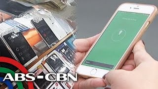 Failon Ngayon: Fake Cellphones