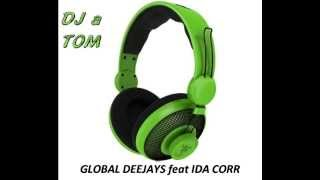 dj a tom non stop club mix part5