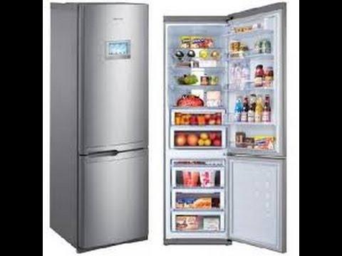 Холодильники – купить недорого по ценам со склада в интернет магазине dns технопоинт. Гарантия низких цен и высокого качества dns технопоинт.