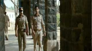 Talaash Official Theatrical Trailer | Aamir Khan, Kareena Kapoor, Rani Mukherjee