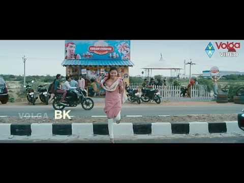 Jiv Ha Sang Na video song (HD)