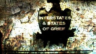 Interstates and States of Grief  by Phil and Angela Rockstroh