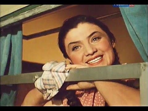 Весёлые Звёзды (1954)