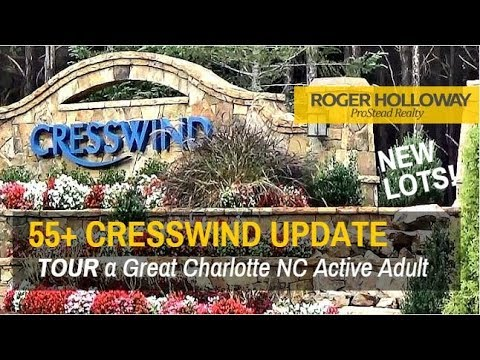what-i-wish-every-retiring-55+-knew-about-cresswind-charlotte