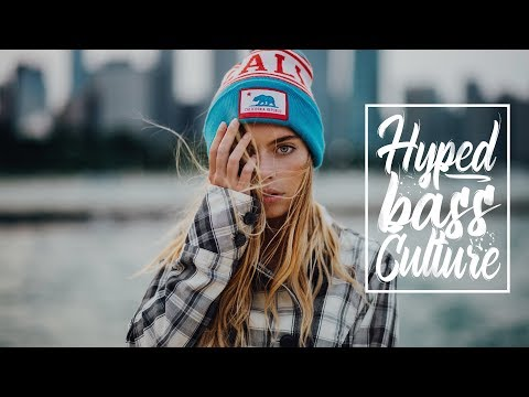 A Soul HipHop  Rap Mix 2020 Best Rap  Hip Hop  Mix 2020 🌾 6