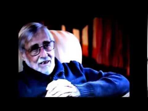 Mario Caiano - intervista