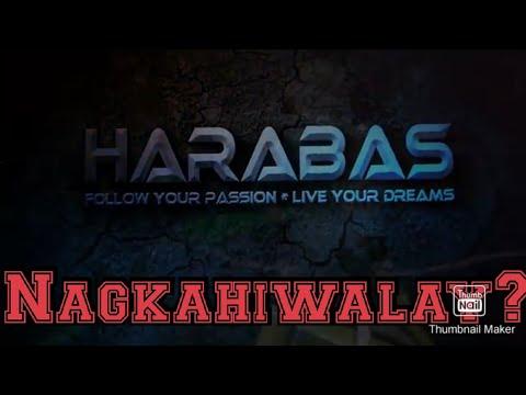 Download Harabas | Nagkahiwalay?
