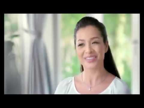 [TGroup] Dân mạng ném đá quảng cáo sữa Anlene
