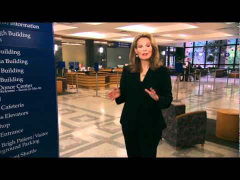 Saint Marys Campus Patient Guide, Mayo Clinic Hospital — Rochester,  Minnesota