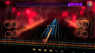 Rocksmith 2014 Edition DLC - Jimi Hendrix