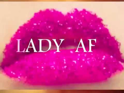 lady fafa makeup benefit and Anastasia Beverly hills biggener tutorial adam family world review
