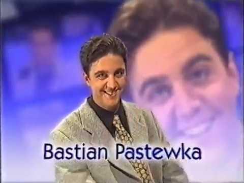 Wochenshow Pastewka
