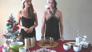 How To Make Wassail (spicy Apple Cider With Lemon And Oranges)