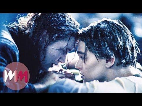 top-10-titanic-moments