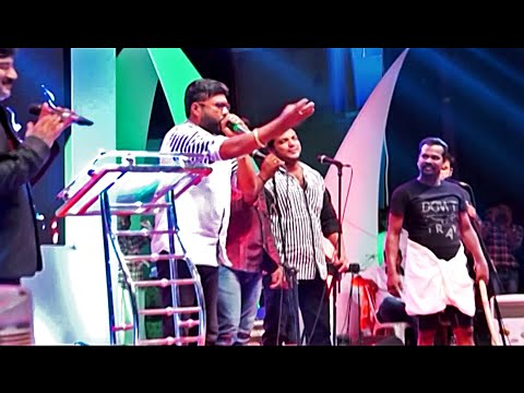 മണിച്ചേട്ടന്?റെ വെടിക്കെട്ട്? പ്രകടനം | Kalabhavan Mani Last Show | Malayalam Comedy Stage Show 2016: കലാഭവൻ മണിയുടെ അവസാനത്തെ സ്റ്റേജ് ഷോ || ശ്രീകൃഷ്ണപുരത്തെ മണികിലുക്കം For Full Video Click The Link - https://youtu.be/8aVg2BhXK24   Malayalam Comedy Stage Show : Sreekrishnapurathe Manikilukkam pashanam shaji mazhavil manorama,Flowers tv Comedy Super Nite Watch Full Video - https://www.youtube.com/watch?v=s6YEyKibHTc Malayalam Comedy Cinima Chirima Latest Episode - Pashanam Shaji (Stars Of Cochin) Maranaveedu Skit | Malayalam Comedy Stage Show like Vodafone Comedy Stars, Cochin Guinness Stage Show, Asianet Film Awards 2015 full part 1 pashanam shaji latest  For more