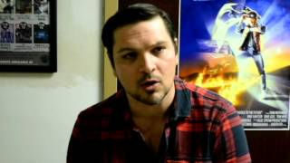 Interview with Rick Dejesus of Adelitas Way