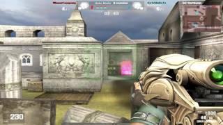 Wolfteam - RAINY ws WinnerCompany