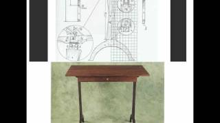 Teds Woodworking Review - Furniture Plans And Woodwork Carpentry Projects