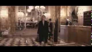 Viaggio sola - Trailer