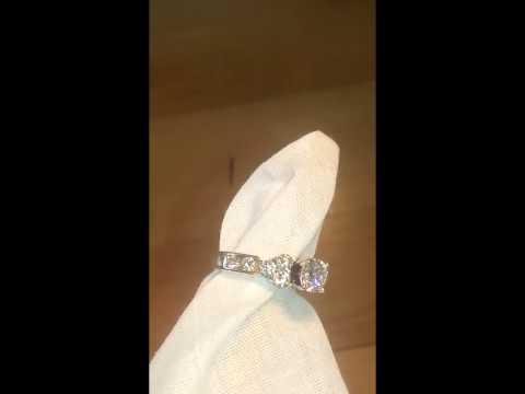 Leo diamond listed craigslist cape cod and Boston