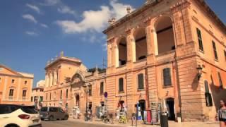 Exploring the city of Ciutadella in Menorca - Sunway Holidays - Silvija Travel Tips