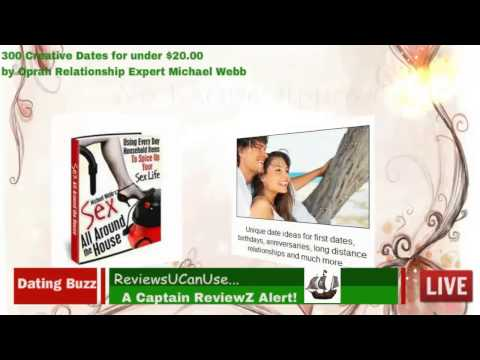 Dating Ideas in IT Park Cebu Philippines from YouTube · Duration:  4 minutes 14 seconds