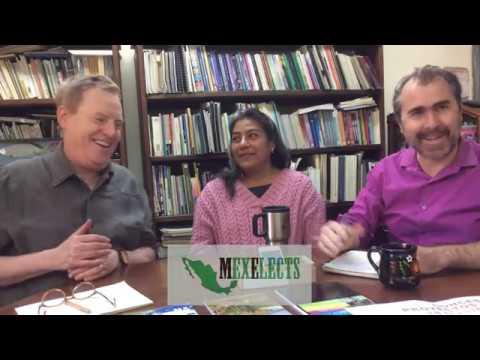 'El extractivismo es la cuarta oleada del colonialismo': entrevista con Ana María García