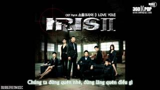 vietsub-soul-cry---i-love-you-ost-iris-2-360kpop