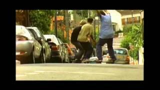 "Limp Bizkit ""Get a Life"" Gold Cobra (2011)"