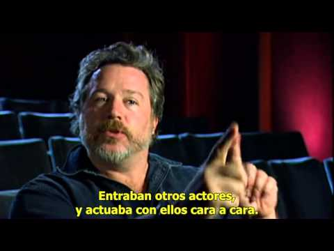 The Making of Amadeus Subtitulado en Español Mp3