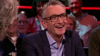 Peter Vandermeersch stopt als hoofdredacteur van NRC