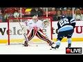 FPS VS S-Kiekko - Suomi-sarja LIVE Hockey 2017